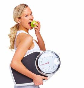Startseite das studio fitness gesundheit abnehmen wellness